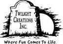 Twilightcreationslogo.jpg