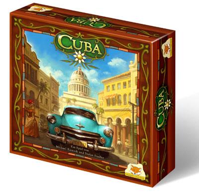 cuba_box01.jpg